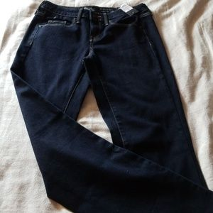 Massimo Jeans - Massimo Super Stretch Jeans